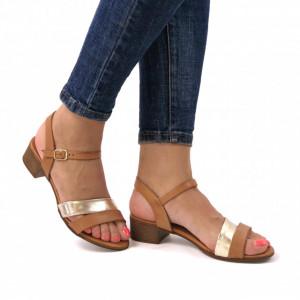 Sandale dama SV558