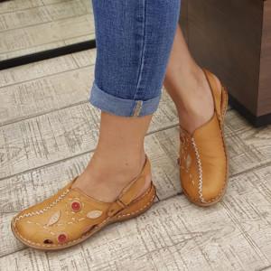 Sandale dama SV573