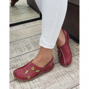 Sandale dama SV582