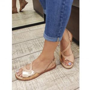 Sandale dama SV602