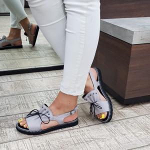Sandale dama SV641