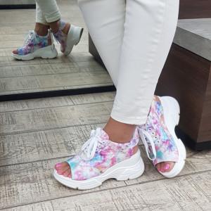 Sandale dama SV682