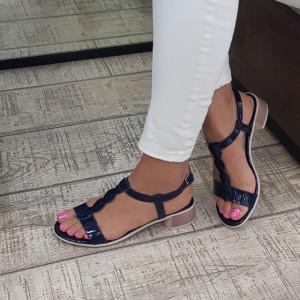 Sandale dama SV683