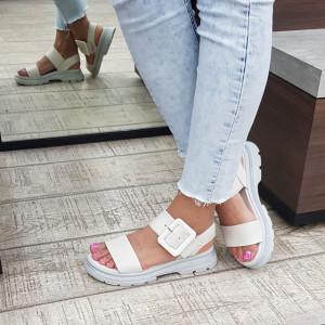 Sandale dama SV686
