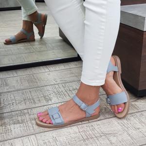 Sandale dama SV715