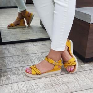 Sandale dama SV719