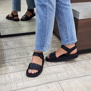 Sandale dama SV738