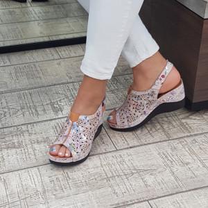 Sandale dama SV758