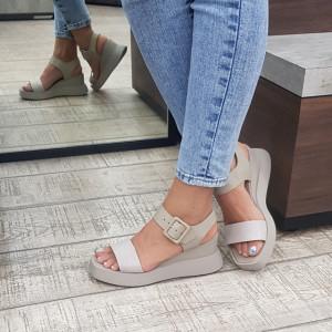 Sandale dama SV789