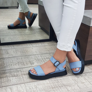 Sandale dama SV791