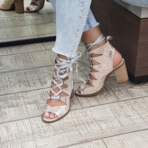 Sandale dama SV798