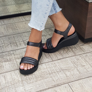 Sandale dama SV799
