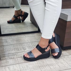 Sandale dama SV836