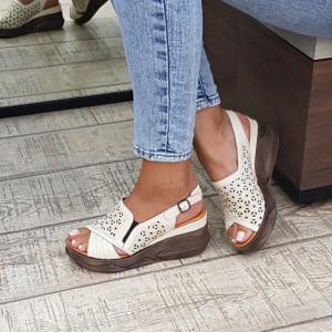 Sandale dama SV858