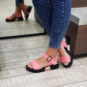 Sandale dama SV865