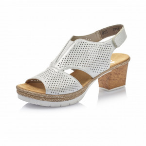 Sandale dama V2945-80