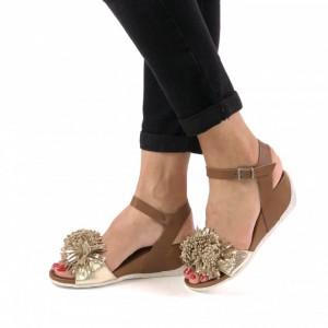 Sandale SV368