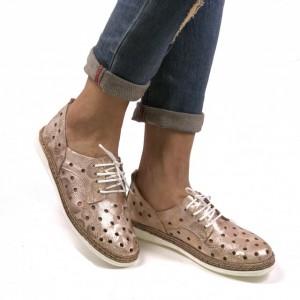 Pantofi dama PV439