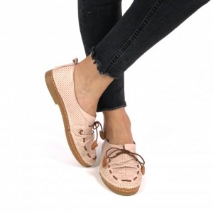 Pantofi dama PV501