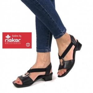 Sandale dama 62662-01