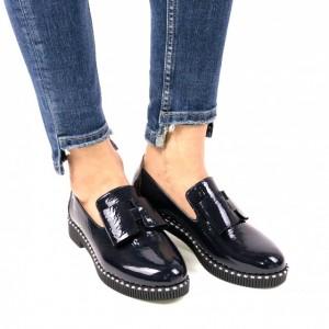 Pantofi dama PC6490