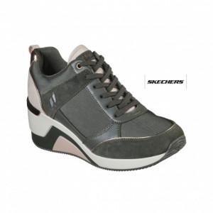 Pantofi sport 74390 OLPK