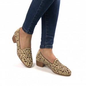 Pantofi dama PO310