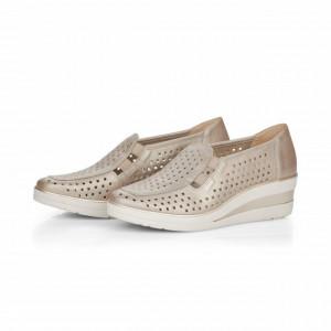 Pantofi dama R7205-91