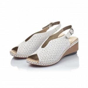 Sandale dama 66147-80