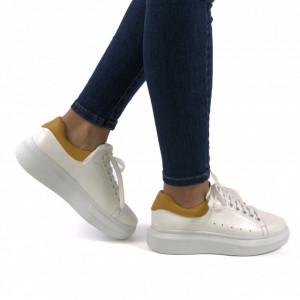 Pantofi dama PC865