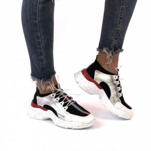 Pantofi dama PC869