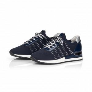 Pantofi dama R2507-14
