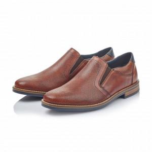 Pantofi barbati 13571-24
