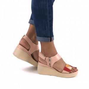 Sandale dama SP401
