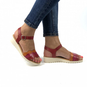 Sandale dama SV564
