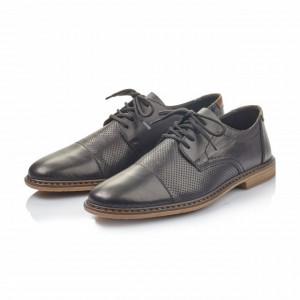 Pantofi barbati 13427-00