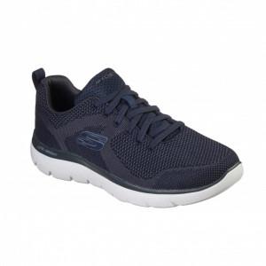 Pantofi barbati 232057 NVY