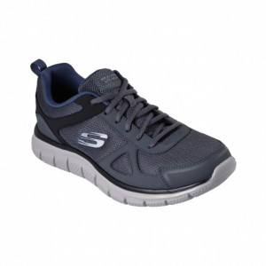Pantofi barbati 52631 GYNV