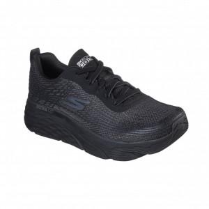 Pantofi barbati 54430 BBK