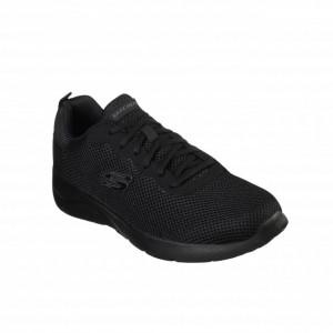 Pantofi barbati 58362 BBK