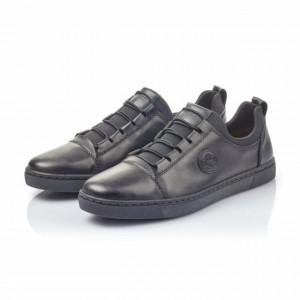 Pantofi barbati B1873-00