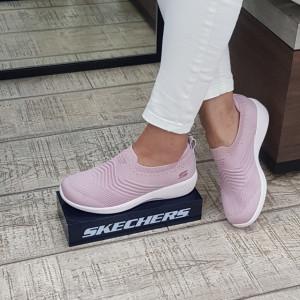 Pantofi dama 104100 MVE
