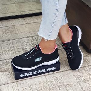 Pantofi dama 12980 BKPK