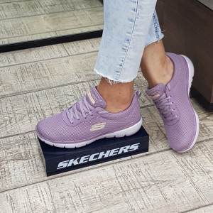 Pantofi dama 13070 PUR