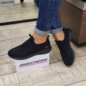 Pantofi dama 149009 BBK