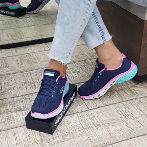Pantofi dama 149331 NVMT