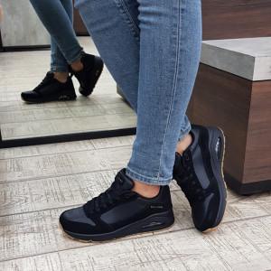Pantofi dama 155132 BBK