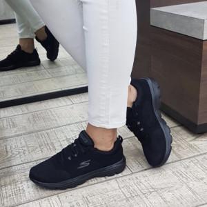 Pantofi dama 15734 BBK
