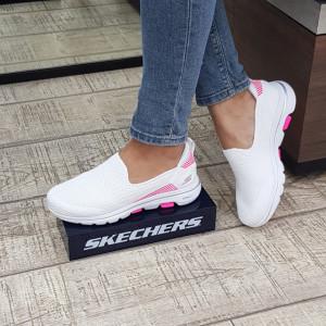 Pantofi dama 15900 WHP