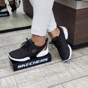 Pantofi dama 23389 BKRG